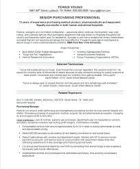 Clinical Trial Manager Resume Lab Manager Resume Eliolera Com