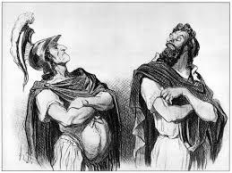 the greek bronze age ya novel murder at mykenai