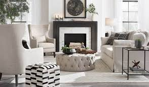 living room furniture on sale don t miss these deals on furniture