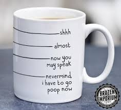 drinking coffee all the time the glorious truth behind the coffee
