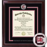 of south carolina diploma frame diploma frames of south carolina bookstore