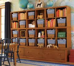 15 wall storage systems to consider using in your residence