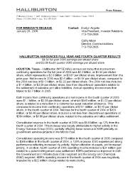 cover letter for cia fema halliburton confirms concentration camps already constructed