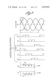 electrical standard symbols wiring diagram components farhek