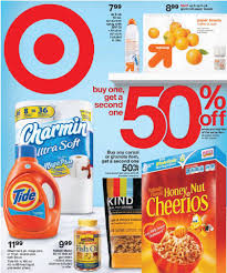 weekly deals in stores now target weekly ad circular girls white sandals