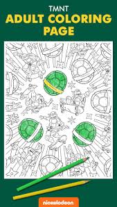 68 best tmnt crafts u0026 diy projects images on pinterest teenage
