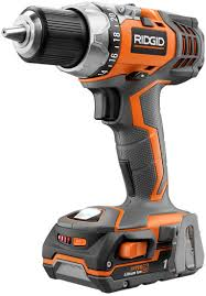 ridgid planer home depot black friday what do you think about ridgid power tools