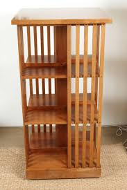 stickley bookcase for sale custom stickley styled bookcase by furniture design image