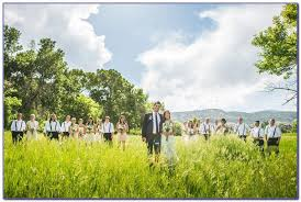 Denver Botanic Gardens Corn Maze Denver Botanic Gardens At Chatfield Wedding Garden Home