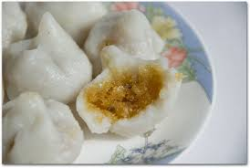 sofa u form gã nstig kozhakattai sweet coconut dumplings the road forks travel