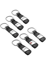 audi a3 keyring car keychains key rings audi collection