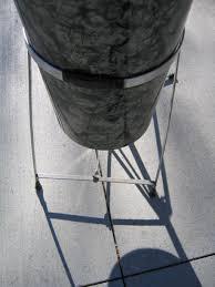 identifying a 1960 u0027s ludwig bongo conga combo vintage drum forum