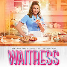 Barnes And Noble Cleveland Tn Mueller And Sara Bareilles Set For Waitress Cd Signing At Barnes