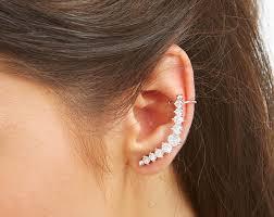 earring cuff buy the ear earring cuff from k your online