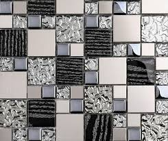 Wholesale Backsplash Tile Kitchen by 53 Best Kitchen Backsplash Ideas Images On Pinterest Backsplash