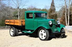Antique Ford Truck Club - 1930 u0027s ford b model truck general discussion antique