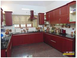 tag for small kitchen design in kerala style india contemporary