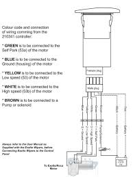 dodge windshield wiper motor wiring diagram dodge ignition coil