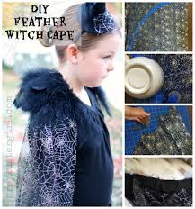 blue witch costume easy witch halloween costume