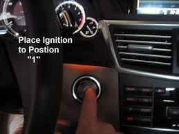 mercedes a class service mercedes e class w212 how to reset service indicator mbworld