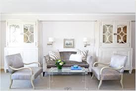 interior art deco house design bedroom ideas for teenage girls