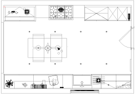 Kitchen Design Process The Design Process Part 2 U2013 The Visuals Bespoke Kitchen Design
