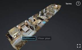 Floorplans Of Homes How To Find The Best Manufactured Home Floor Plan