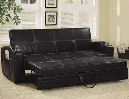 King Size Sofa Sleeper Luxury King Size Sofa Bed 93 Modern Sofa Inspiration With King