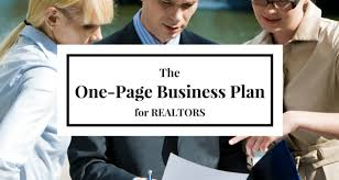 2017 best real estate business and marketing plans roundup