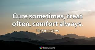 Other Words For Comfort Zone Comfort Quotes Brainyquote