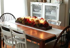 dining room table centerpieces modern modern table centerpieces view in gallery candle holder dining