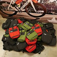 the road runner road runner bags bicyclist socal and beyond