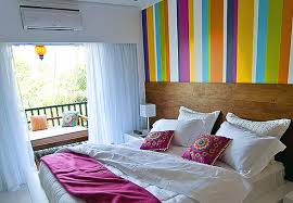 Simple Bedroom Designs Pictures Simple Bedroom Designs For Couples