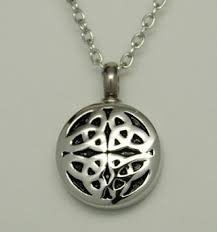 memorial jewelry for ashes celtic cremation jewelry 0 hippy witch 0