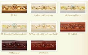 French Provincial Sofa Table French Provincial Sofa Collection Pl Romantic Baroque Sofas
