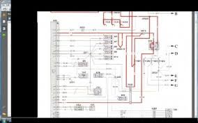 wonderful volvo s60 wiring diagram pictures wiring schematic