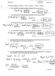 limiting reagent worksheet 1 chem 11 download fts e info