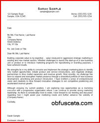 marketing cover letters marketing resume sample marketing resume