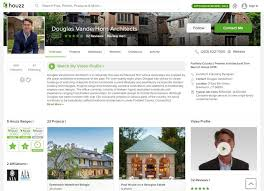 home design elements reviews houzz remodeling firms work and pay to elevate visibility