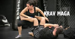 academy of self defense krav maga self defense fitness u0026am