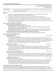 Healthcare Resumes Examples Of Medical Resumes Resume Example And Free Resume Maker