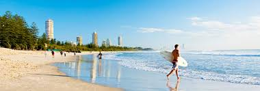 why book your accommodation with burleigh miami burleigh miami