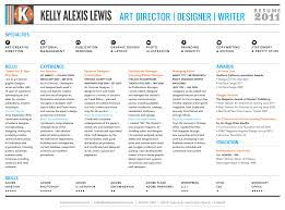 Resume Warehouse Resume Kelly Alexis Lewis