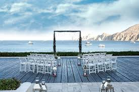mexico wedding venues destination weddings venues cabo weddings destination weddings