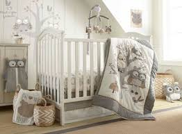 baby nursery themes bedding collections babies