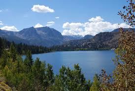 lakes u0026 ponds film mono county