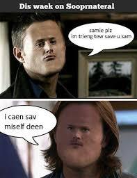 What The Hell Meme - hell yeah supernatural memes supernatural amino