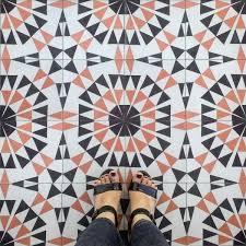 cement tile cement tile patterns kismet tile