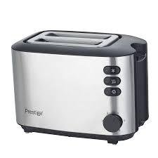 Morphy Richards Toaster White Shop Toasters Stylish U0026 Electric 2 Slice Toasters U0026 4 Slice