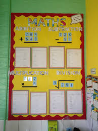 the 25 best numeracy display ideas on pinterest maths display
